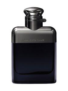 Ralph Lauren - Ralph's Club EdP -tuoksu | Stockmann