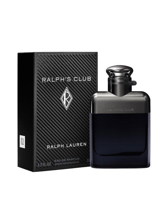 Ralph Lauren - Ralph's Club EdP -tuoksu - NOCOL | Stockmann - photo 3