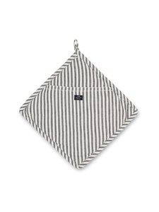 Lexington - Icons Cotton -patalappu - WHITE | Stockmann