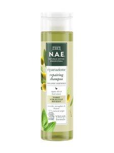 Naturale Antica Erboristeria - Riparazione-shampoo 250 ml - null | Stockmann