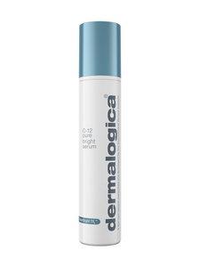 Dermalogica - C-12 Pure Bright Serum -seerumi 50 ml | Stockmann