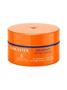 Lancaster - Sun Beauty Tan Deepener SPF 6 -rusketusta tehostava geeli 200 ml - null | Stockmann