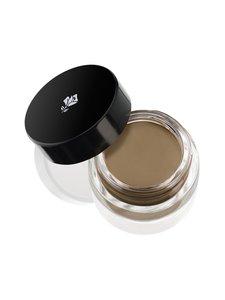 Lancôme - Lancôme Sourcil Pro Gel Waterproof -kulmaväri 5 g | Stockmann