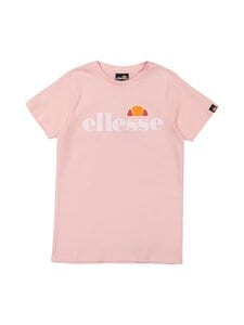 ellesse - Jena-paita - LIGHT PINK | Stockmann