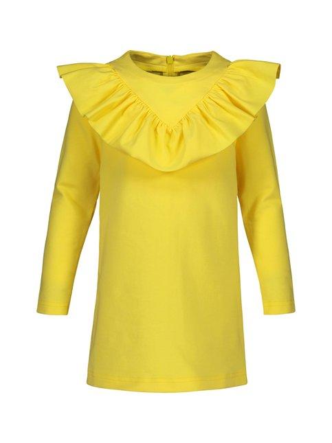 New Frilla -mekko