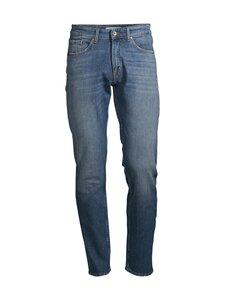 Tiger Jeans - Rex Slim Fit -farkut - 21F MEDIUM BLUE   Stockmann