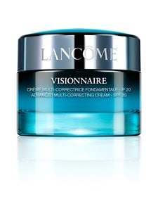 Lancôme - Visionnaire Day Cream SPF 20 -päivävoide 50 ml | Stockmann