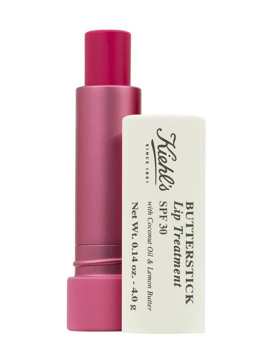 Kiehl's - Butterstick Lip Treatment SPF30 -huulivoide 30 g - POP OF PEONY | Stockmann - photo 1