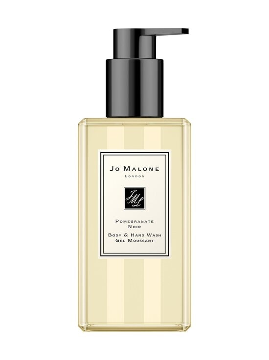 Jo Malone London - Pomegranate Noir Body & Hand Wash -nestesaippua 250 ml - NOCOL | Stockmann - photo 1