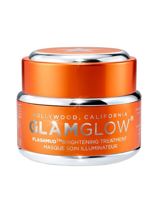 Glamglow - Flashmud Brightening Treatment -naamio 50 g - null | Stockmann - photo 3