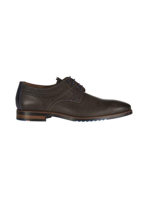 Dostal-kengät