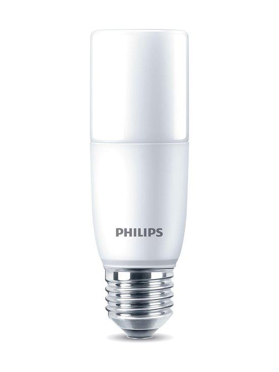 Philips - LED 9,5W T38 E27 -sauvalamppu - WHITE | Stockmann - photo 2
