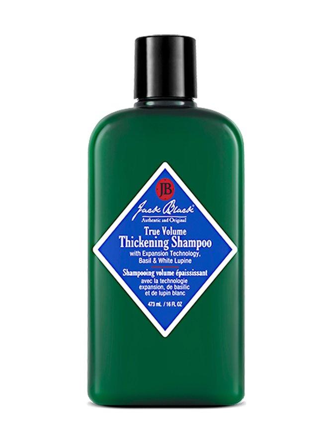 True Volume Thickening -shampoo 473 ml