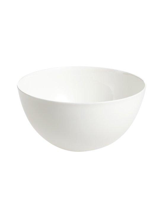 Asa - Á Table -kulho 21 cm - VALKOINEN | Stockmann - photo 1