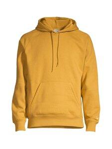 Carhartt WIP - WIP Hooded Chase Sweat -huppari - HELIOS / GOLD   Stockmann