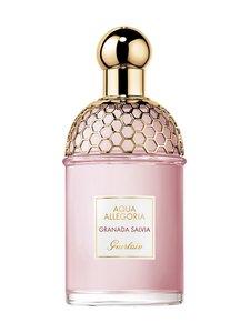 Guerlain - Aqua Allegoria Granada Salvia EdT -tuoksu 75 ml - null | Stockmann