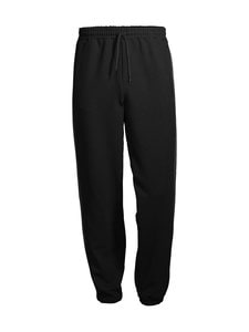Fred Perry - Taped Track Pants -verryttelyhousut - 102 BLACK | Stockmann