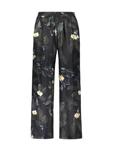 Uhana - Serene Pants -silkkihousut - GLIMMER OF HOPE   Stockmann