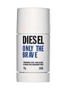 Diesel - Only the Brave Deodorant Stick -deodorantti miehelle 75 g - null | Stockmann