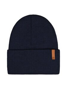 Metsola - Chilly-pipo - 693 CROWBERRY   Stockmann