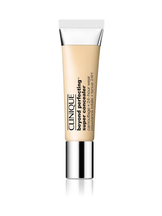 Clinique - Beyond Perfecting Super Concealer Camouflage + 24h Wear -peiteaine - 02 VERY FAIR | Stockmann - photo 1