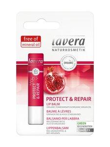 Lavera - Lip Balm Protect Repair -huulivoide 4,5 g   Stockmann