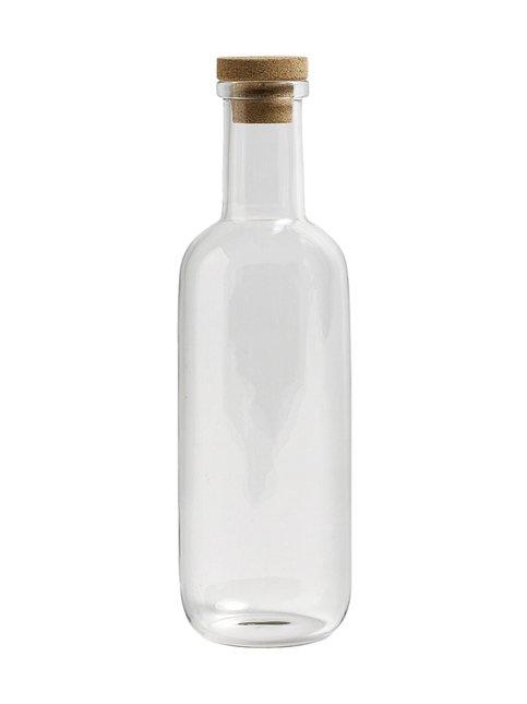 Bottle S -lasipullo 0,75 l