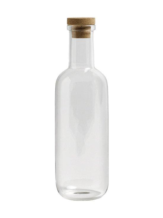 HAY - Bottle S -lasipullo 0,75 l - KIRKAS | Stockmann - photo 1
