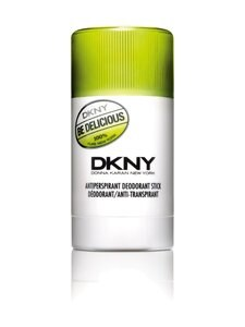 Dkny - DKNY Be Delicious Deodorant Stick -deodorantti 75 g - null | Stockmann