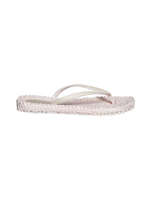 Cheerful-sandaalit