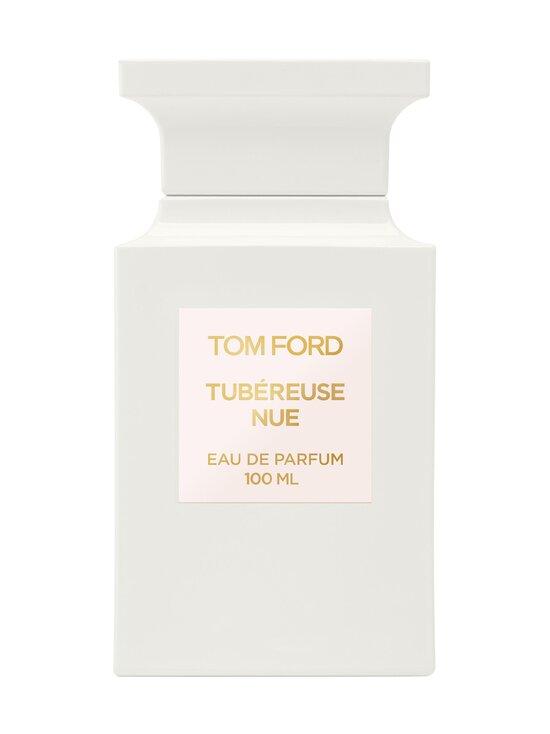 Tom Ford - Tubèreuse Nue EdP -tuoksu 30 ml - VAR_2 | Stockmann - photo 1