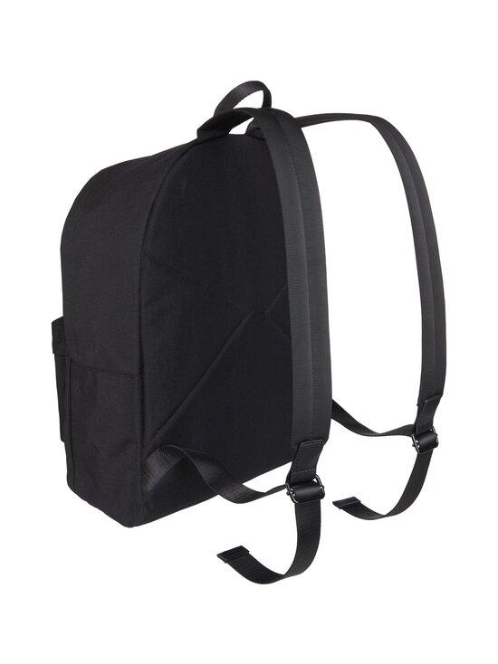 MARCELO BURLON - Wings Backpack -reppu - BLACK | Stockmann - photo 2