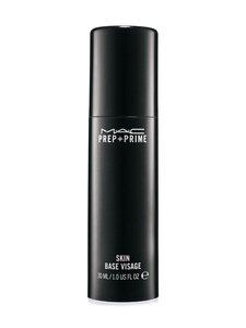 MAC - Prep + Prime Skin Foundation -emulsiovoide 30 ml - null | Stockmann