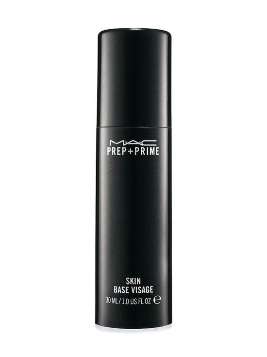 MAC - Prep + Prime Skin Foundation -emulsiovoide 30 ml - null | Stockmann - photo 1