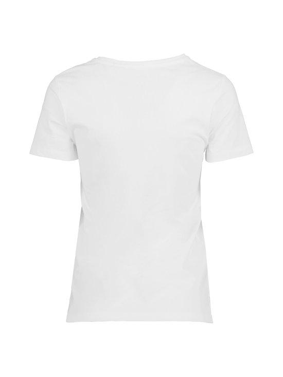 Genna-paita