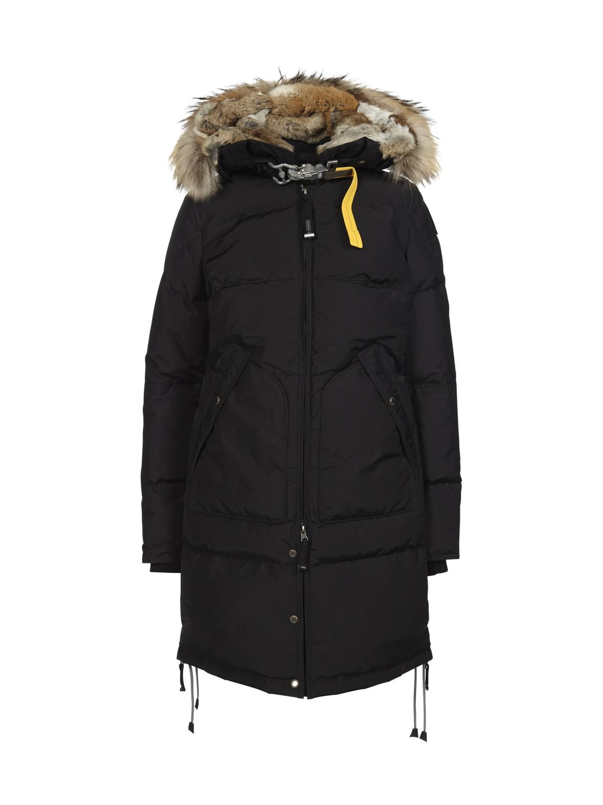 parajumpers long bear ale