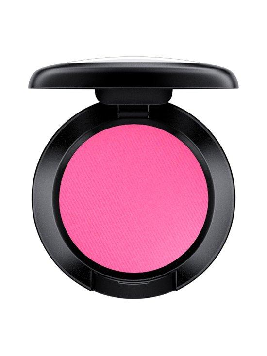 MAC - Powder Blush -poskipuna 1,3 g - BRIGHT PINK | Stockmann - photo 2