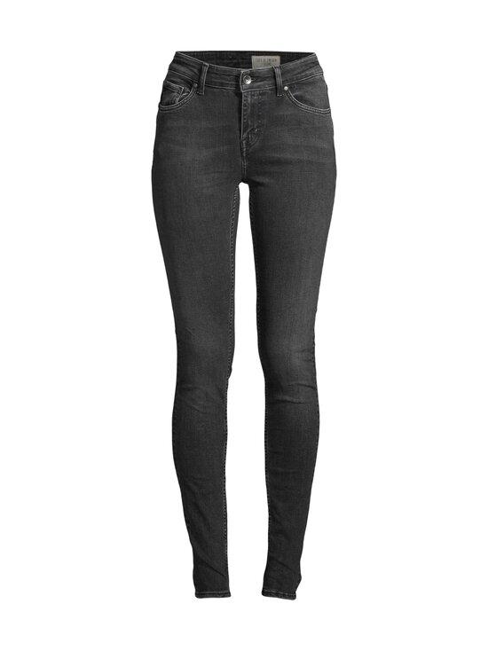 Tiger Jeans - Slight-farkut - 050 - BLACK | Stockmann - photo 1