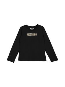 Moschino - Paita - 60100 BLACK | Stockmann