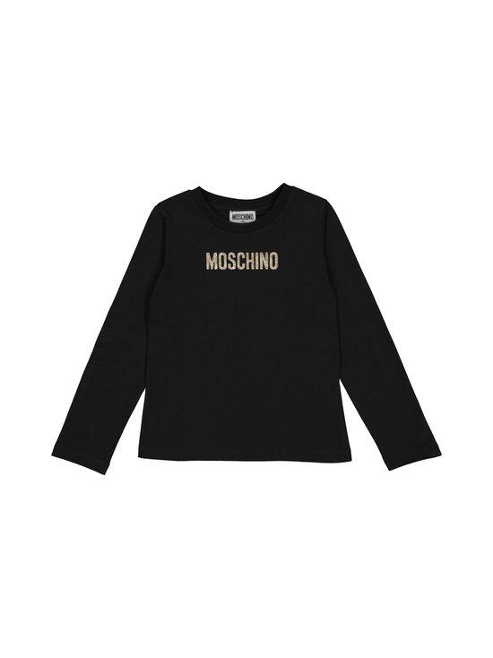Moschino - Paita - 60100 BLACK | Stockmann - photo 1