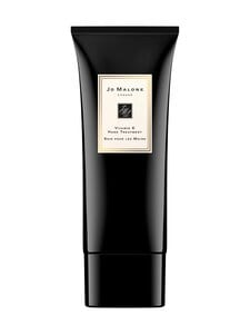 Jo Malone London - Vitamin E Hand Treatment -käsivoide 100 ml - null | Stockmann