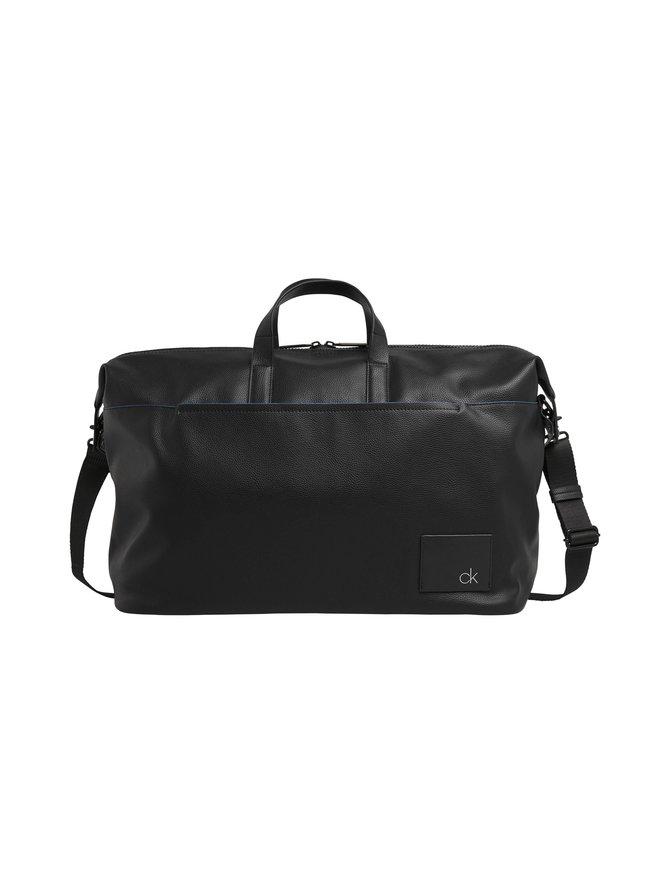 Direct Weekender Bag -laukku