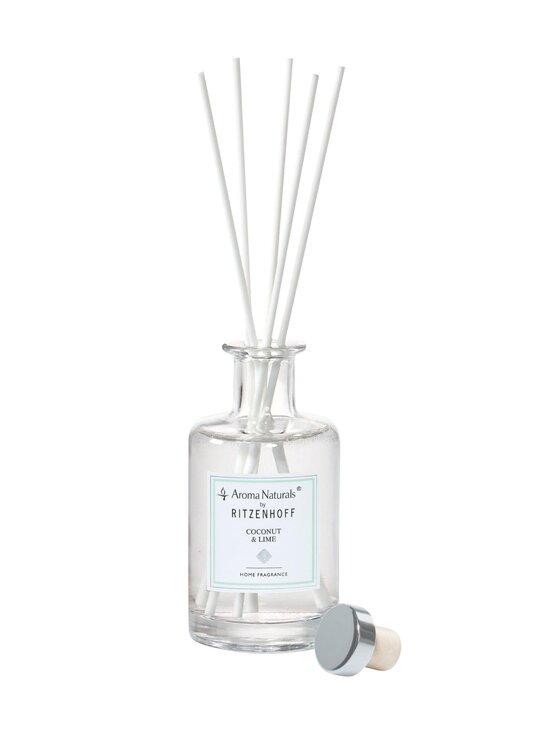 Ritzenhoff - Aroma Naturals Coconut & Lime -huonetuoksu 200 ml - NOCOL | Stockmann - photo 1