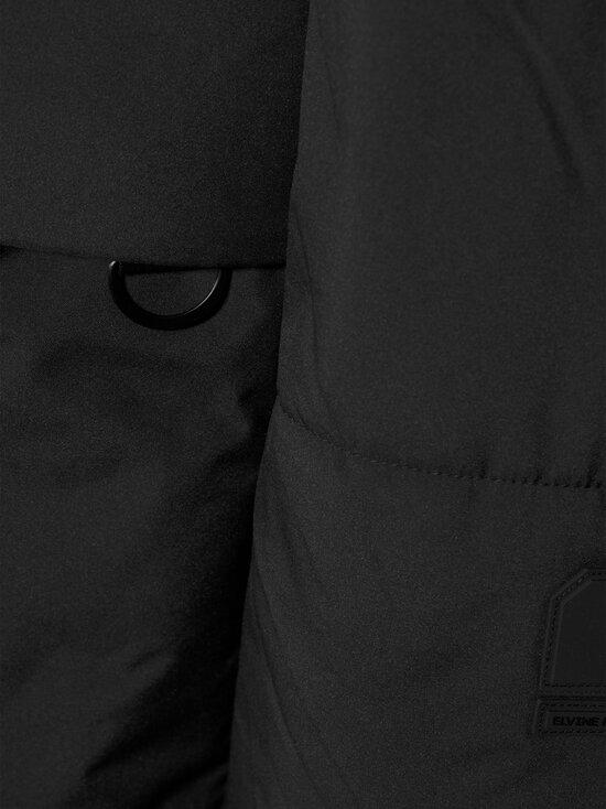 Elvine - Laine-toppatakki - 110 BLACK | Stockmann - photo 3