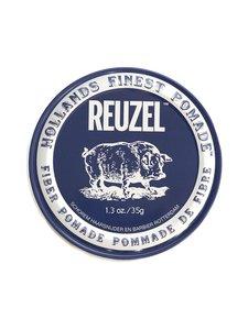Reuzel - Fiber Pomade 35 g - null | Stockmann