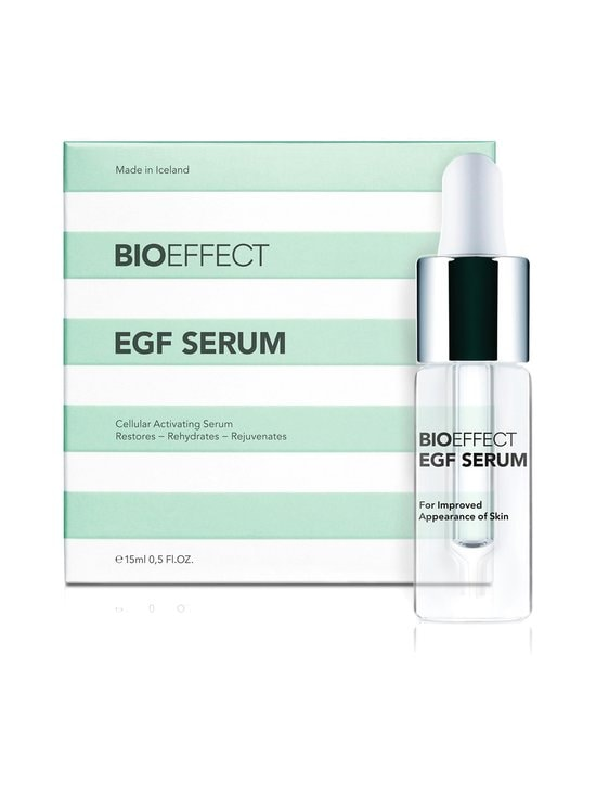 EGF-seerumi 15 ml