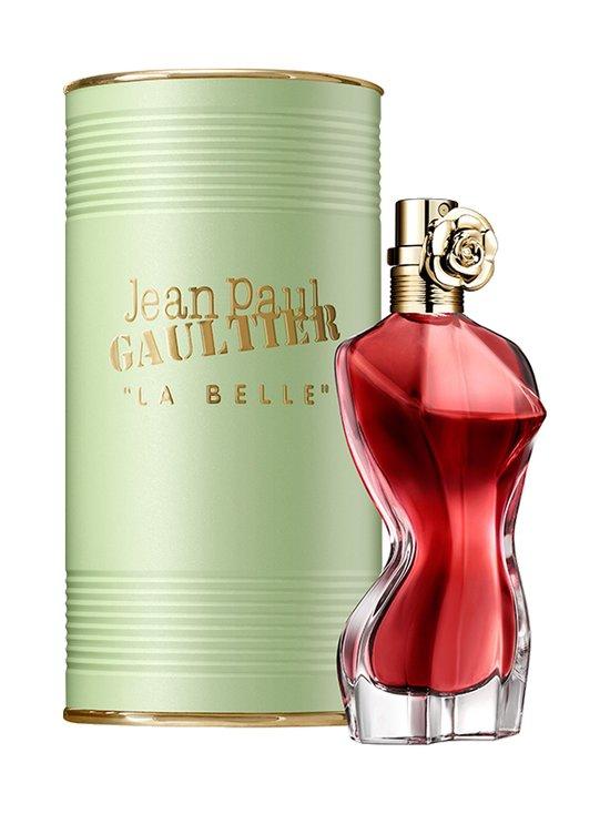 Jean Paul Gaultier - La Belle EdP -tuoksu 30 ml - NOCOL | Stockmann - photo 2