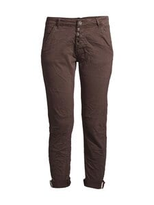 Piro jeans - Housut - MARRONE | Stockmann