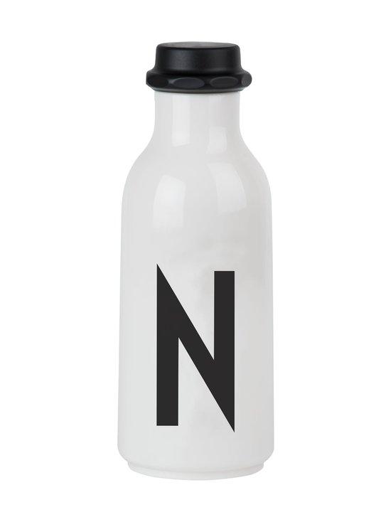 Juomapullo N 500 ml