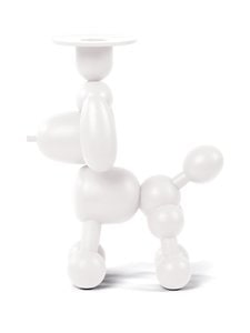 Fatboy - Can-Dolly-kynttilänjalka - WHITE | Stockmann